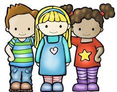 sweet kids clip art freebie kinderland collaborative pinterest rh pinterest com