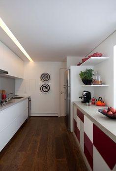 Apartamento Campo Belo - Picture gallery