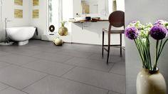 Wineo silver slate. amazing wineo vinyl purline bioboden stone