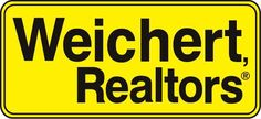 NJ Estates Real Estate Group of Weichert Realtors proudly presents: Searches for Current Residential & Commercial Listings in  North/ Central New Jersey Towns.  http://www.njestates.net/nj-real-estate-town-school-information/summary