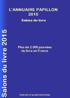 Disponible sur www.phenix-azur.com Promo - 20%