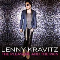 """RADIO   CORAZÓN  MUSICAL  TV: LENNY KRAVITZ ESTRENA EL VÍDEO DE SU NUEVO SG """"THE..."""
