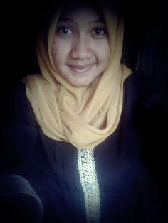 Farida Isnaini