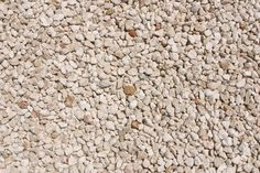 How to Build a Simple Pea Gravel Patio