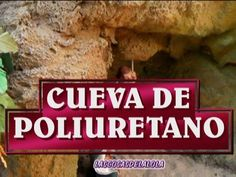 Como hacer una cueva de poliuretano Pasta Flexible, Nativity, Diy Crafts, Lol, Youtube, Poinsettia, Iris, Halloween, Gardens