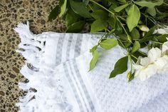 Sicily Organic Bath Range Sicily, Organic, Bath, Towels, Range, Products, Bathing, Cookers, Hand Towels