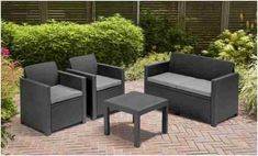 Simmons Hartford Convertible Sofa Online Shopping Deals Sofa