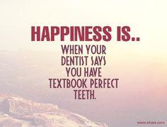 #dentistdelraybeach