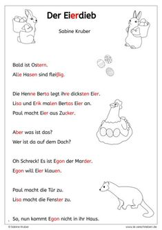 Loading – Just another WordPress site Easter Craft Activities, Easter Pillows, Easter Toys, German Language, Home Schooling, Foreign Languages, First Grade, Classroom Management, Clip Art