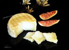 #evora #queijo #queso #portugal