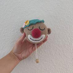 Chrochet, Crochet Earrings, Floral, Flowers, Sink Tops, Crocheted Toys, Pagan, Prepping, Ganchillo