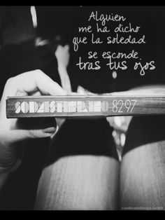 Cambios de Tiempo Soda Stereo, Mr Wonderful, Music Bands, My Music, Rock And Roll, Thats Not My, Lyrics, Love You, Quotes