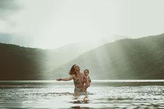Love by ledah_camylla