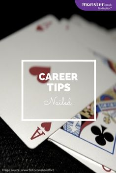 What are your biggest strengths (and how much should you boast about them)? Find out how to play your cards right with this interview question ‪#‎findbetter‬ #job #career #interviews #questions http://oak.ctx.ly/r/16tma