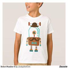 Shop Hockey Goalie Word Art Children's T-Shirt created by gamefacegear. Retro Outfits, Kids Outfits, Owl T Shirt, Boys T Shirts, Stuffed Toys Patterns, Cool Tees, Shirt Style, Shirt Designs, Casual
