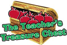 Blog Post on LITERACY CENTER FREEBIES! TONS LISTED!