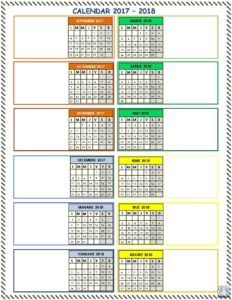 Calendar 2017, Periodic Table, Tea Cups, Kindergarten, Periodic Table Chart, Calendar For 2017, Periotic Table, Kindergartens, Preschool