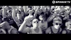 Showtek & Bassjackers - Hey! (Official Music Video) - YouTube