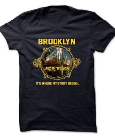 YOU-WERE-BORN-IN-BROOKLYN-NEW-YORK--IT-IS-WHERE-MY-STORY-BEGINS_w91_