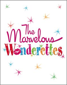 Google Image Result for http://images2.fanpop.com/images/photos/8300000/The-Hit-Off-Broadway-show-The-Marvelous-Wonderettes-musicals-8390482-702-892.jpg