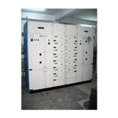 Customized Panels