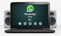 How to Download Whatsapp for PC (Windows XP/7/8)#whatsapp #whatsappforpc