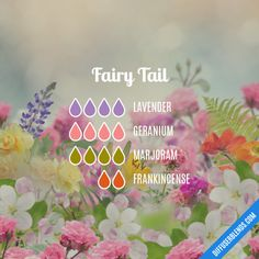 Essential Oils Guide, Essential Oil Scents, Essential Oil Diffuser Blends, Doterra Essential Oils, Young Living Essential Oils, Aromatherapy Oils, Diffuser Recipes, Just In Case, Essential Oil Combinations
