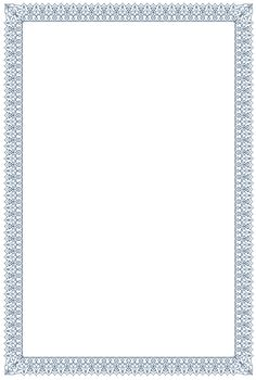 Certificate Border, Certificate Design Template, Frame Border Design, Page Borders Design, Borders For Paper, Borders And Frames, Borders Free, Calligraphy Borders, Islamic Calligraphy
