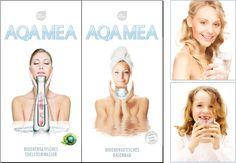 www.aqamea.de