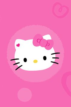 1365 Best Hello Kitty Wallpaper Images Hello Kitty Pictures