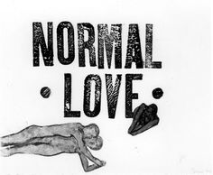 """""""Another Normal Love"""" at Barbara Gross (Contemporary Art Daily)"""