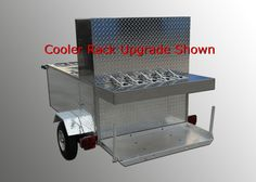 Hot Dog Concession Trailers Carts Mobile Vending Concessions Stand for sale online Big Hot Dog, Hot Dogs, Hot Dog Cart, Concession Trailer, Trailers, Ebay, Hang Tags