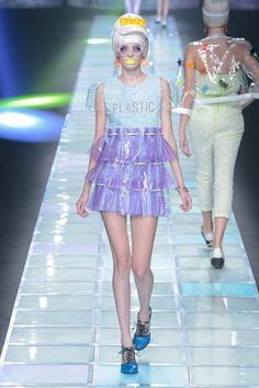 jouetie SS13- love that skirt