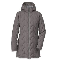 Women's Aria Storm Parka   Outdoor Research   Designed By Adventure   Outdoor Clothing & Gear