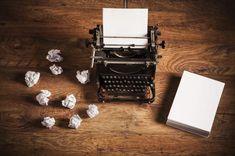 Cómo hacer una reseña de un libro. Hoy en día, para ser un buen amante de la literatura no basta con tener una cuenta en Goodreads o Anobii, sino que hay que ser propietarios o colaboradores de un blog literario y así disponer de un pe...