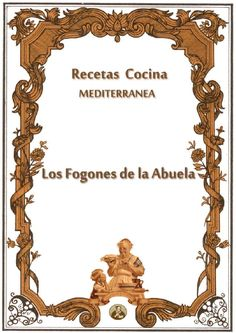 """Find magazines, catalogs and publications about """"recetas antiguas"""", and discover more great content on issuu. Retro Recipes, Old Recipes, Vintage Recipes, Le Cordon Bleu, Vintage Cookbooks, Sweet Cakes, All You Can, New Books, Make It Simple"""