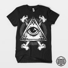 T-Shirt Designs :: NAED -