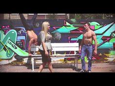 Dominika Mirgova - VAM (Official video) - YouTube