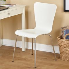 Shop for Simple Living Jacey Bentwood Chair. Get free shipping at Overstock.com - Your Online Furniture Outlet Store! Get 5% in rewards with Club O! - 18184331