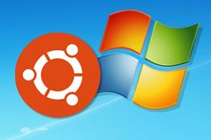 How to run Windows software in Linux: Everything you need to know | PCWorld