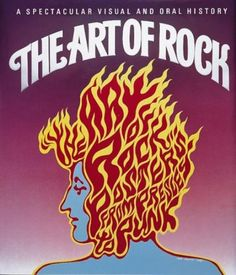 Google Image Result for http://www.poster-books.com/images/the-art-of-rock-posters-from-presley-to-punk.jpg