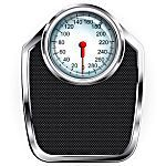 6 Reasons You're Not Losing Weight - What's Causing Your Weight-Loss Plateau