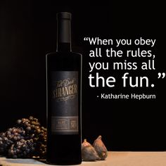 Halloween parties are on the horizon! Bring a bit of mystery to the party with a bottle of Tall Dark Stranger. Find it near you: Wine Down, Wine Wednesday, Wine Quotes, Perfect Cup, Lets Celebrate, Wines, Red Wine, Quotes To Live By, Alcoholic Drinks