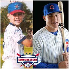 Chicago Cubs Baseball, Baseball Boys, Baseball Players, Baseball Quotes, Football, Cubs Players, Chicago Cubs World Series, Cubs Win, Go Cubs Go