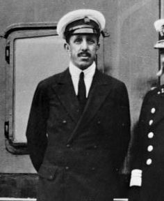 In 1930, due to economic problems and general unpopularity, Primo de Rivera resigned. Alfonso as Primo de Rivera's ally shared the popular dislike. In April 1931, General José Sanjurjo told him even the army was not loyal. On 12 April, the republican parties won a landslide victory in municipal elections. On 14 April, he fled the country as the Second Spanish Republic was proclaimed, but did not abdicate. He settled eventually in Rome.
