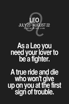 That's my Leo! Leo Virgo Cusp, Leo Horoscope, Astrology Leo, Horoscopes, Scorpio Moon, Leo Vixx, All About Leo, Leo Zodiac Facts, Leo Quotes Zodiac
