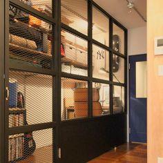 HOUSETRADさんはInstagramを利用しています:「designed room #housetrad #renovation #interior #airbnbjapan #airbnblife #oneroom #brooklynstyle #ワンルーム #リノベーション #ワンルームインテリア #民泊 #ワークスペース…」