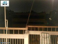شقة 240 متر بمصر الجديدة تشطيب سوبر لوكس الدور السادس وليس الاخير ببرج 11 دور يوجد بها 2 اسانسير الشقة بحري بتراس كبير و جراج خاص 3 غرف نوم…
