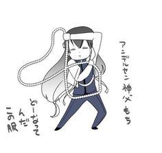 埋め込み画像 Touken Ranbu, Fan Art, Manga, Chara, Swords, Pixiv, Manga Anime, Manga Comics, Sword