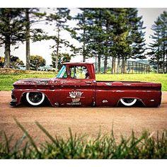 C10 Trucks by C10Crew : Photo